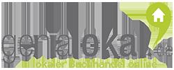 Unser Buch-Online-Shop!